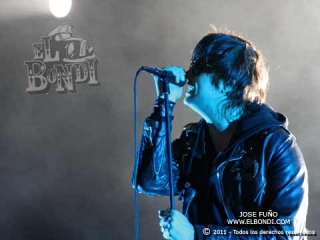 Personal Fest 2011