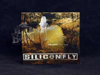 Silicon Fly